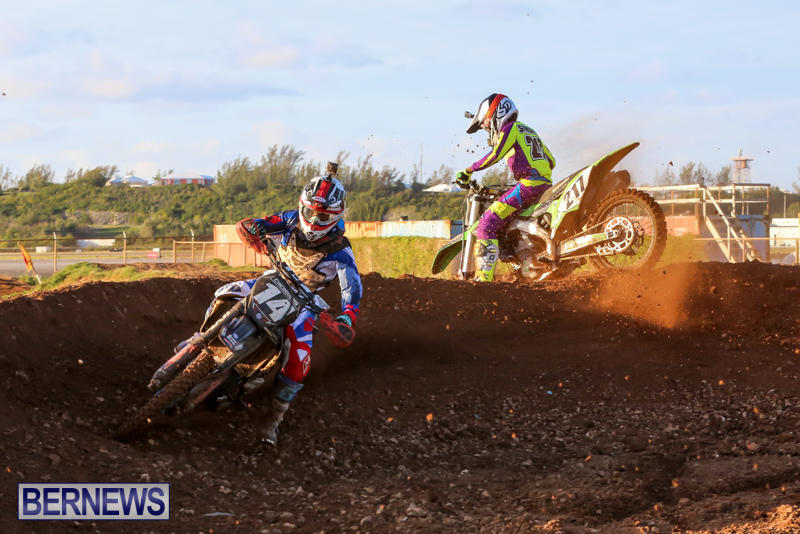 New-Years-Day-Motocross-Bermuda-January-1-2017-91