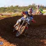 New Years Day Motocross Bermuda, January 1 2017-92
