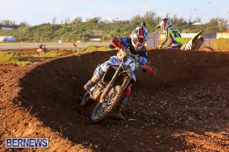 New-Years-Day-Motocross-Bermuda-January-1-2017-92