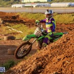 New Years Day Motocross Bermuda, January 1 2017-93