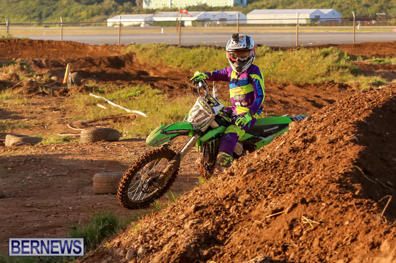 New-Years-Day-Motocross-Bermuda-January-1-2017-93