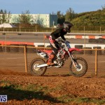 New Years Day Motocross Bermuda, January 1 2017-94