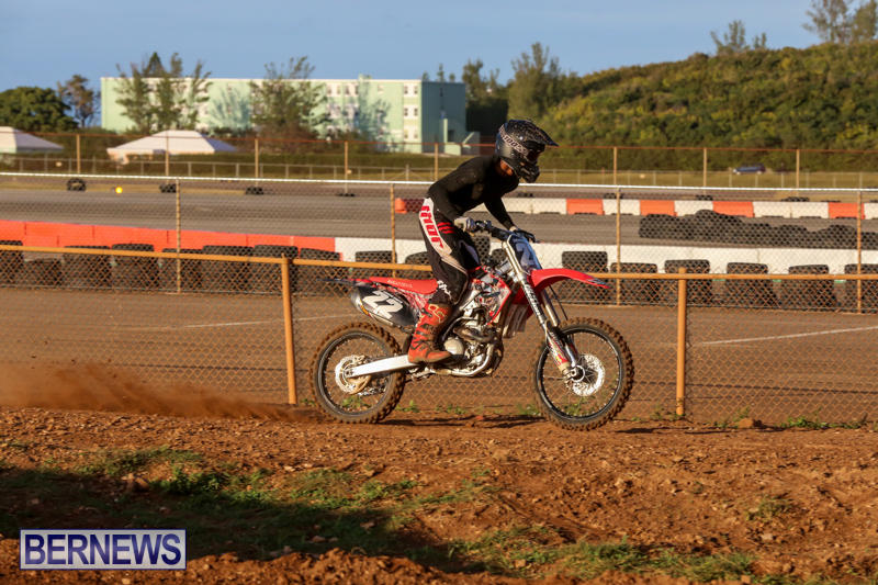 New-Years-Day-Motocross-Bermuda-January-1-2017-94