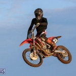 New Years Day Motocross Bermuda, January 1 2017-95