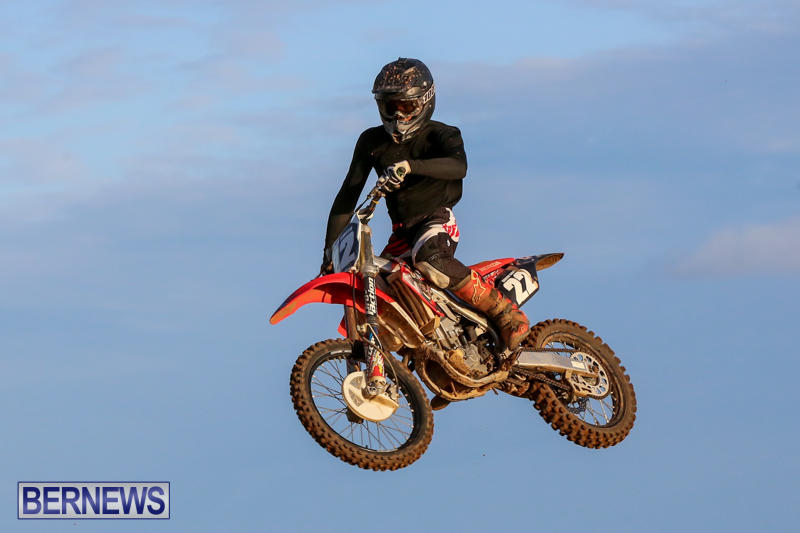 New-Years-Day-Motocross-Bermuda-January-1-2017-95