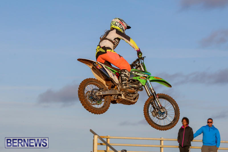 New-Years-Day-Motocross-Bermuda-January-1-2017-96