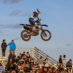 New Years Day Motocross Bermuda, January 1 2017-97
