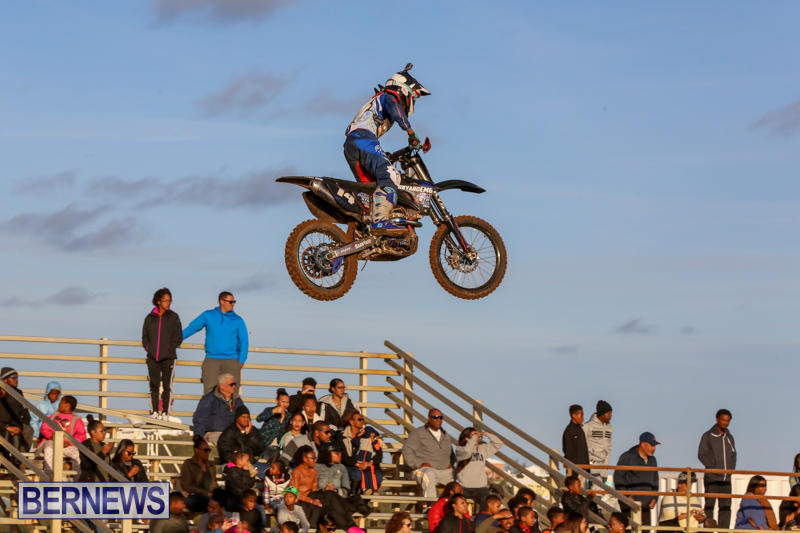 New-Years-Day-Motocross-Bermuda-January-1-2017-97