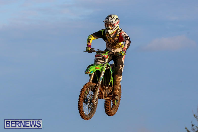 New-Years-Day-Motocross-Bermuda-January-1-2017-98