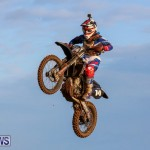New Years Day Motocross Bermuda, January 1 2017-99
