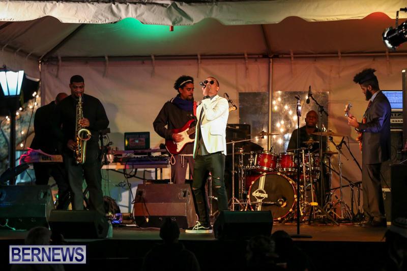 New-Years-Eve-Bermuda-December-31-2016-4