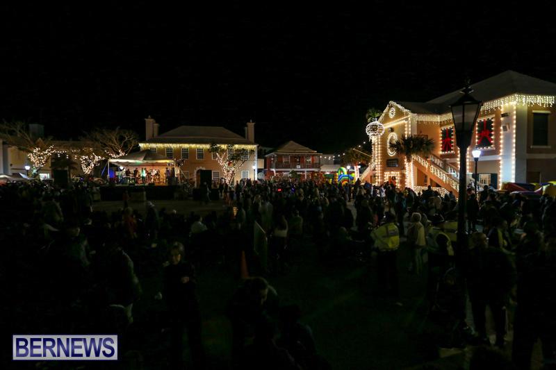 New-Years-Eve-Bermuda-December-31-2016-8