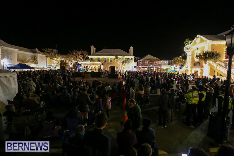 New-Years-Eve-Bermuda-December-31-2016-9