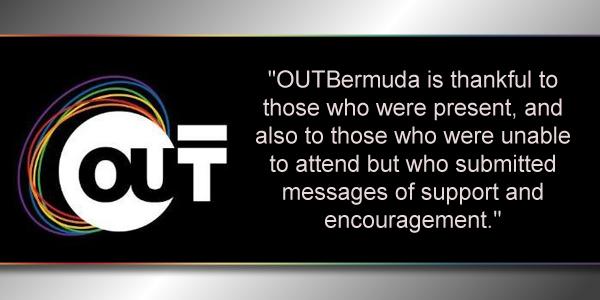 Out Bermuda January 31 2017 TC