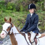 RES Horse Show Bermuda, January 21 2017-13