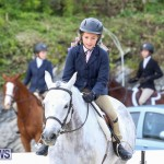 RES Horse Show Bermuda, January 21 2017-15