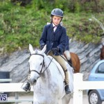 RES Horse Show Bermuda, January 21 2017-16