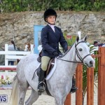 RES Horse Show Bermuda, January 21 2017-20
