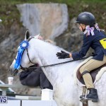 RES Horse Show Bermuda, January 21 2017-27