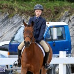 RES Horse Show Bermuda, January 21 2017-3