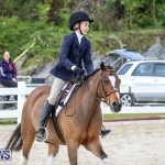 RES Horse Show Bermuda, January 21 2017-36