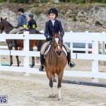 RES Horse Show Bermuda, January 21 2017-38