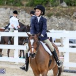 RES Horse Show Bermuda, January 21 2017-39