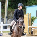 RES Horse Show Bermuda, January 21 2017-47
