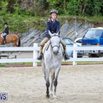 RES Horse Show Bermuda, January 21 2017-5