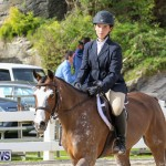 RES Horse Show Bermuda, January 21 2017-50