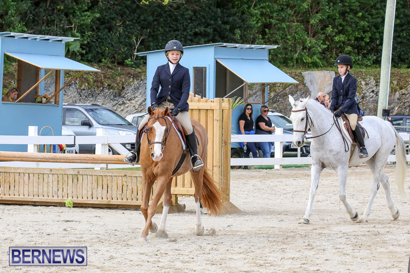 RES-Horse-Show-Bermuda-January-21-2017-56