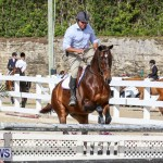 RES Horse Show Bermuda, January 21 2017-59