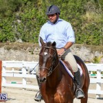 RES Horse Show Bermuda, January 21 2017-61
