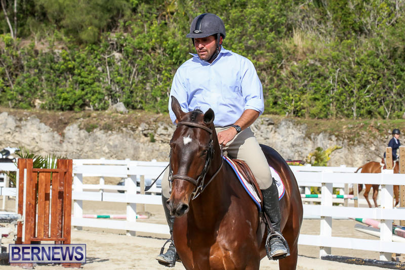 RES-Horse-Show-Bermuda-January-21-2017-61
