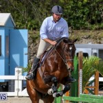 RES Horse Show Bermuda, January 21 2017-63