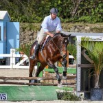 RES Horse Show Bermuda, January 21 2017-64