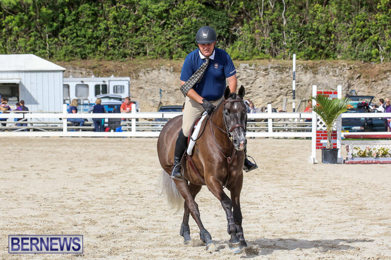 RES-Horse-Show-Bermuda-January-21-2017-66