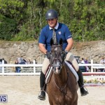 RES Horse Show Bermuda, January 21 2017-67