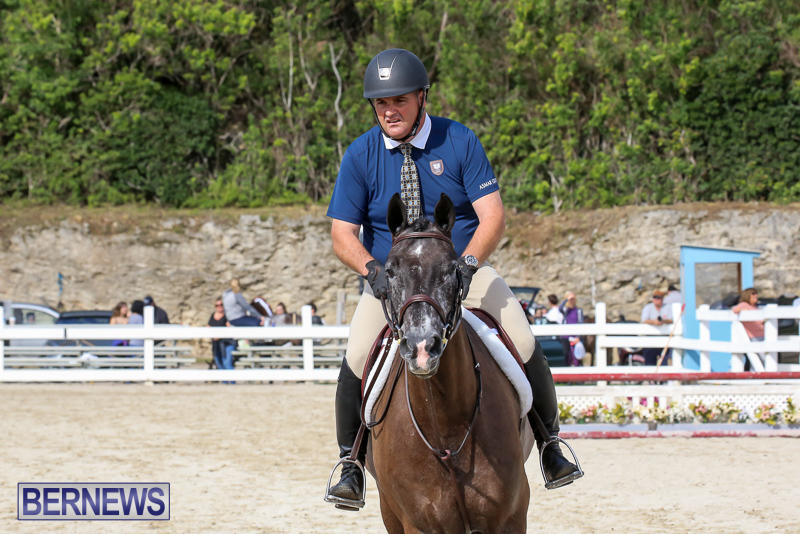 RES-Horse-Show-Bermuda-January-21-2017-67