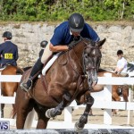 RES Horse Show Bermuda, January 21 2017-69