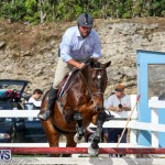 RES Horse Show Bermuda, January 21 2017-70