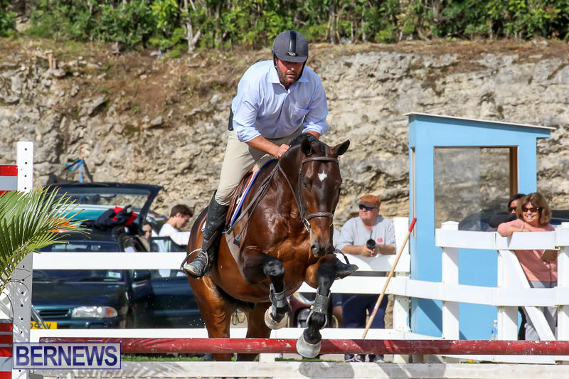 RES-Horse-Show-Bermuda-January-21-2017-70