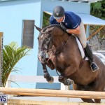 RES Horse Show Bermuda, January 21 2017-74