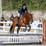 RES Horse Show Bermuda, January 21 2017-78