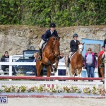RES Horse Show Bermuda, January 21 2017-80
