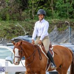 RES Horse Show Bermuda, January 21 2017-85
