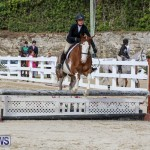 RES Horse Show Bermuda, January 21 2017-88