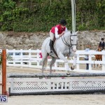 RES Horse Show Bermuda, January 21 2017-90