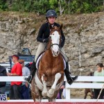 RES Horse Show Bermuda, January 21 2017-91