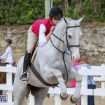 RES Horse Show Bermuda, January 21 2017-93